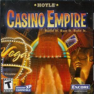 casino empire download kostenlos deutsch