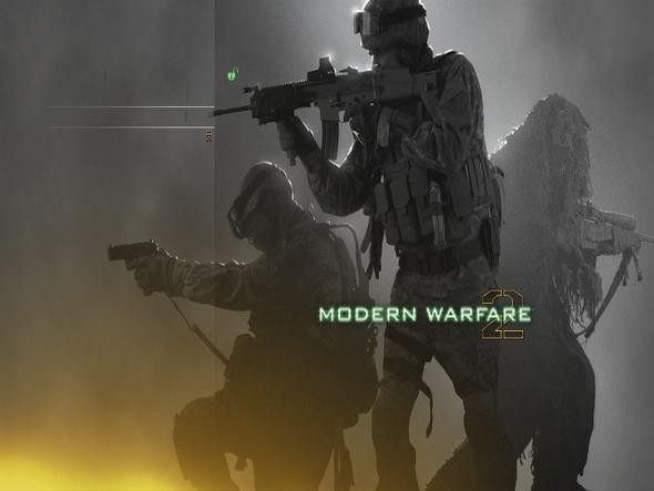 Скачать игру NEW MW2 XBOX 360 10TH PRESTIGE HACK MOD MODERN WARFARE 2 AFTER