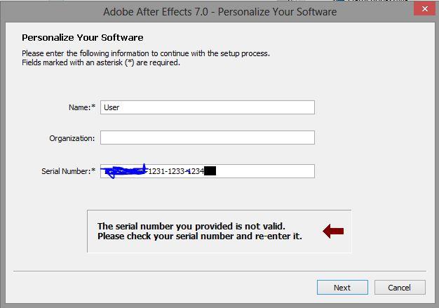 Windows Xp Lizenz