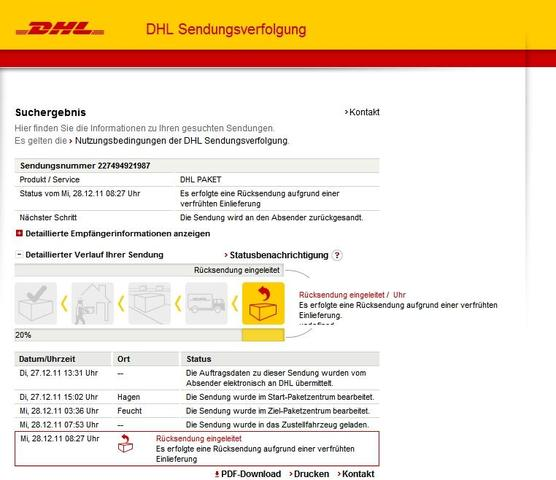 dhl packstation hotline deutsche post dhl group dhl packstation service 04 deutsche post dhl. Black Bedroom Furniture Sets. Home Design Ideas