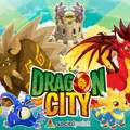 Dragon City - Legenden Drache züchten