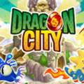 Dragon City Update