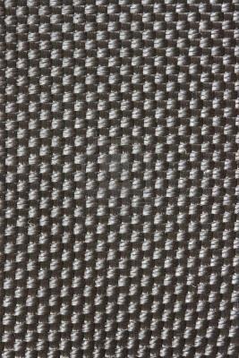 stoff couch reinigen stoff reinigen top sofa with stoff reinigen microfaser sofa reinigen. Black Bedroom Furniture Sets. Home Design Ideas
