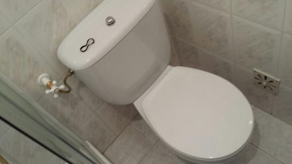 dringend hilfe bei meiner toilette flie t das wasser nicht wassertank wasserhahn. Black Bedroom Furniture Sets. Home Design Ideas