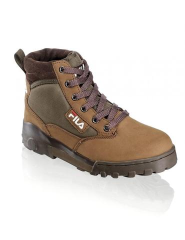 fila boots ebay wert. Black Bedroom Furniture Sets. Home Design Ideas