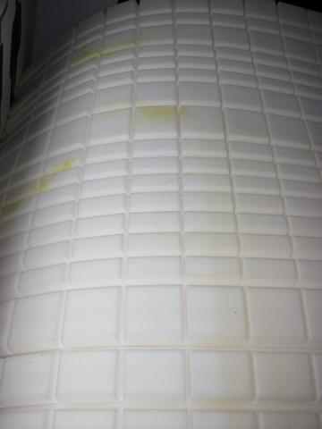 Matratzenreinigung urin