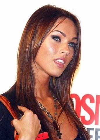 Polin Mit Super Sexy Augen Blasen Porno-Bilder, Sex