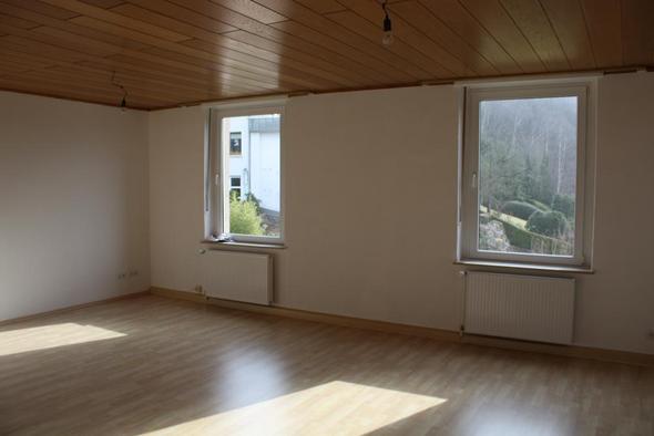 frage an maler und anstreicher wie kann ich diese. Black Bedroom Furniture Sets. Home Design Ideas