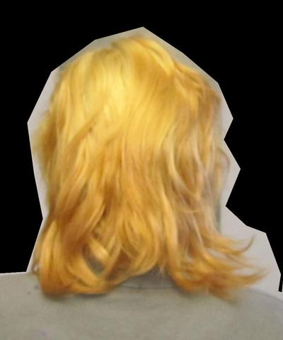 frage zu directions haare bleichen haare blondieren friseur haarfarbe. Black Bedroom Furniture Sets. Home Design Ideas