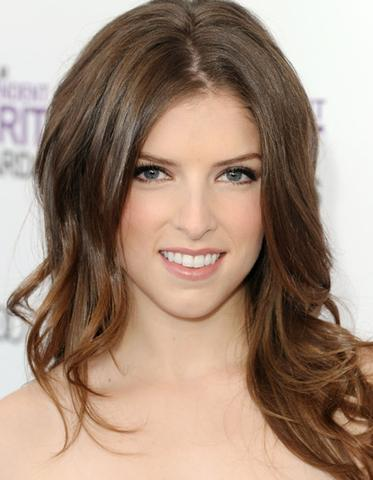 frisur von anna kendrick steht sie mir frisuren haare. Black Bedroom Furniture Sets. Home Design Ideas