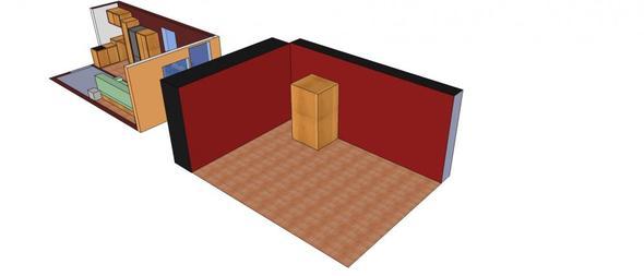 fu bodenfliesen welche farben passen zusammen renovierung. Black Bedroom Furniture Sets. Home Design Ideas