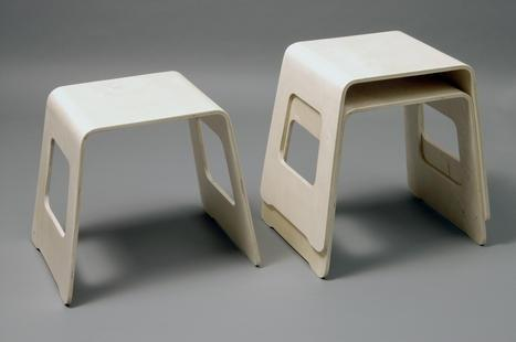 gibt es eine alternative zum holzhocker benjamin von ikea. Black Bedroom Furniture Sets. Home Design Ideas