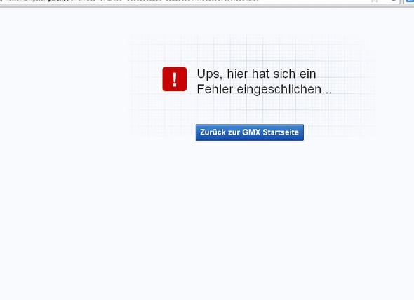 gmx login desktop