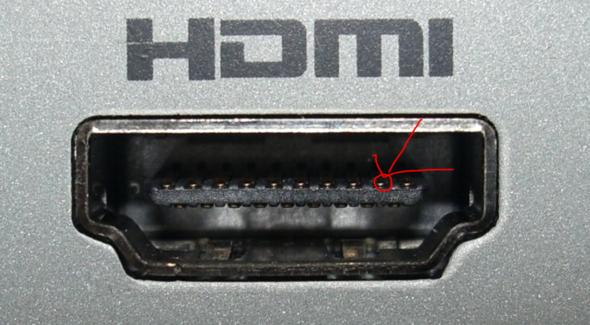 Lcd Fernseher Verkleidung : Grundig LCD Fernseher HDMI Defekt (Elektronik)