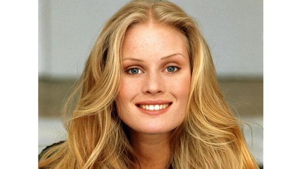Lila Haare Ohne Blondierung