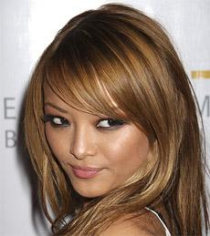 Die Vitaminmangelkrankheit im Haar die Behandlung