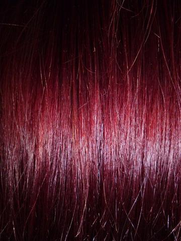 haare von lila zu schwarz f rben haarfarbe friseur schwarze haare. Black Bedroom Furniture Sets. Home Design Ideas