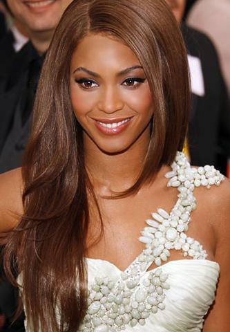 Beyonce Knowles nackt, Oben ohne Bilder, Playboy