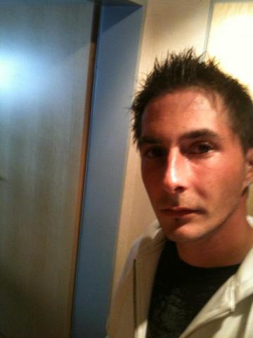 Beste Frisur für meine Gesichtsform
