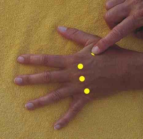Die Creme von den Pigmentflecken von oriflejm die Rezensionen