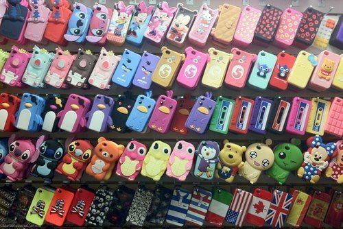billige iphone 5 horetelefoner