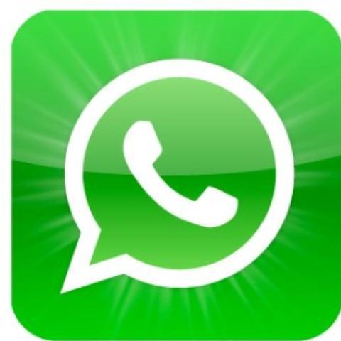 Whatsapp online status verbergen und nachrichten tattoo for Whatsapp status ideen