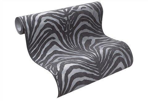 teppich zu grauer couch gartenzaun101. Black Bedroom Furniture Sets. Home Design Ideas
