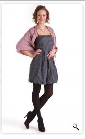 ich suche ein konformationskleid kleider konfomation. Black Bedroom Furniture Sets. Home Design Ideas