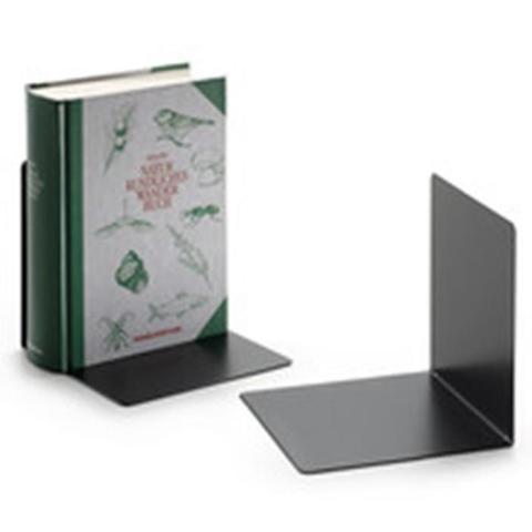 in welchen l den au er internet kann man buchst tzen kaufen buch lesen einkaufen. Black Bedroom Furniture Sets. Home Design Ideas