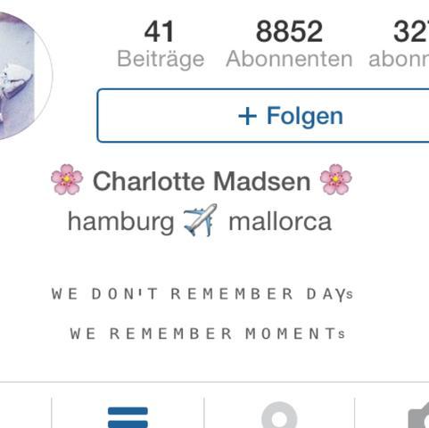 Instagram ig tuts reanimators