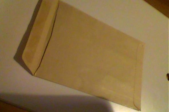 pin briefumschlag falten on pinterest. Black Bedroom Furniture Sets. Home Design Ideas