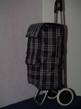 fahrzeug ohne zulassung t v und ohne tageszulassung zur werkstatt berf hren ngb. Black Bedroom Furniture Sets. Home Design Ideas