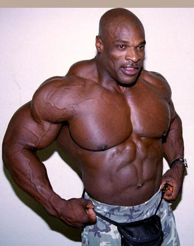 steroide anabolika erfahrung