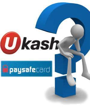 paysafecard ukash