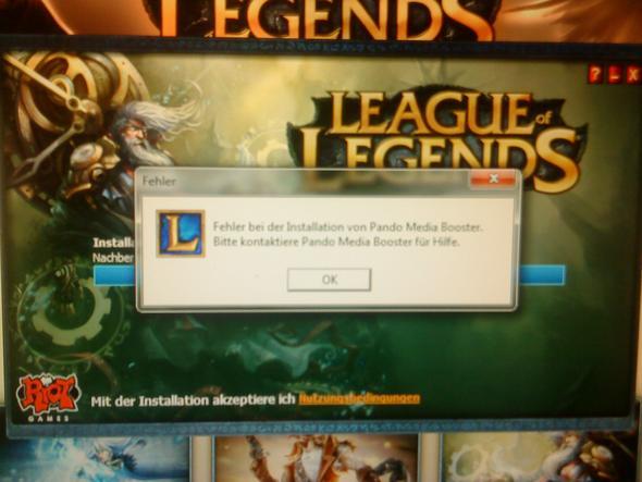 league of legends ohne download spielen