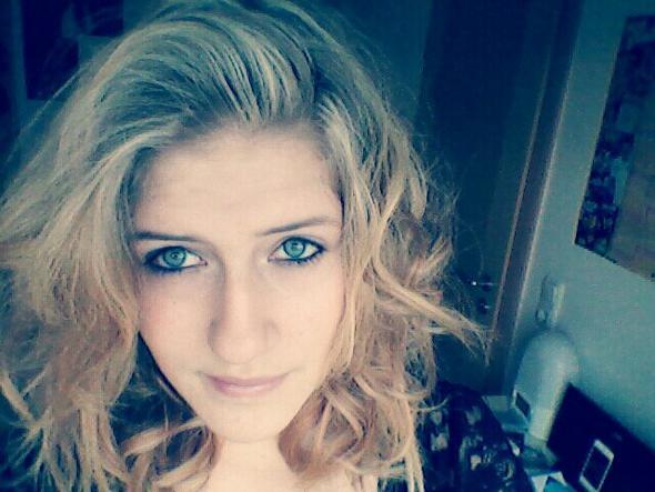 Meine Freundin Delux