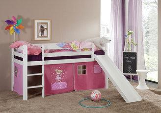 kinderhochbett f r auch eine 2 j hrige kinderbett kind. Black Bedroom Furniture Sets. Home Design Ideas
