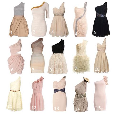 Kleideer gesucht