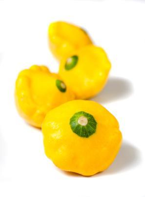 kronen k rbis wann ernten und wie zubereiten kochen. Black Bedroom Furniture Sets. Home Design Ideas