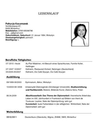 Lebenslauf Und Bewerbung Verbesserungs Vorschläge ? (arbeit. Lebenslauf Download Free. Biographie Pdf Gratuit. Lebenslauf Vorlage Online Word. Lebenslauf Muster Planet Beruf