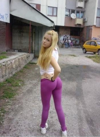 erotische po fotos geile leggings