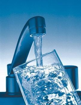 leitungswasser erzeugt bei mir kopfschmerzen gesundheit. Black Bedroom Furniture Sets. Home Design Ideas