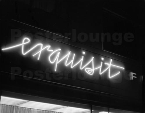 leucht neon schreibschrift leuchtschrift neon licht. Black Bedroom Furniture Sets. Home Design Ideas