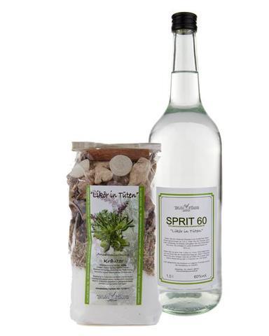 Lik r schnaps als geschenk selber machen suche rezept - Alkohol tinte selber machen ...