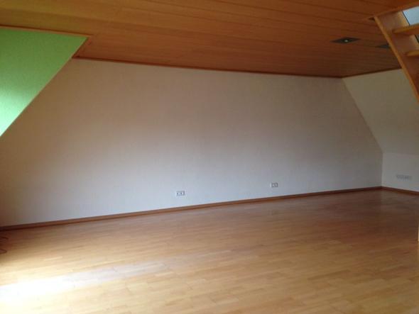 Wohnung Streichen Maler Kosten : Maler Kosten