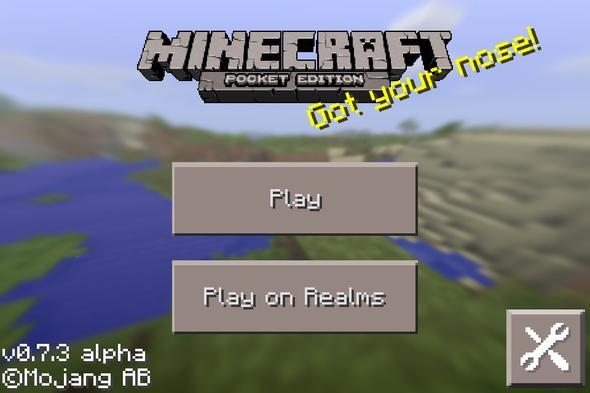Worldwide Minecraft PE Online Spielen WikiHow - Minecraft online spielen mojang