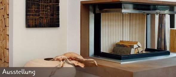 muster in holz brennen wie macht man das am besten feuer basteln bilder. Black Bedroom Furniture Sets. Home Design Ideas