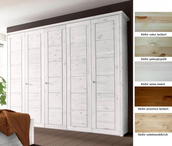 naturholz wei streichen natur holz lackieren. Black Bedroom Furniture Sets. Home Design Ideas