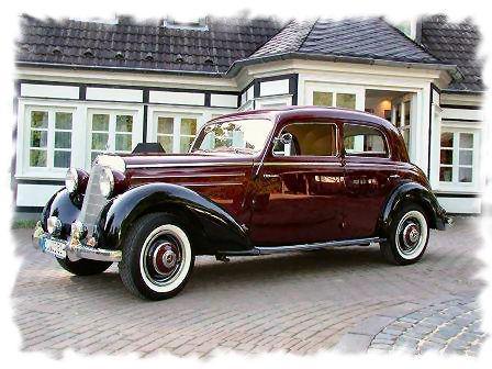 oldtimer wo kann man diese kaufen 1 auto fahrzeug. Black Bedroom Furniture Sets. Home Design Ideas