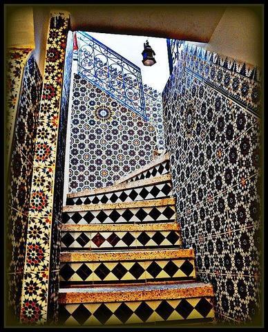 onlineshop mit marokkanische fliesen badezimmer haus. Black Bedroom Furniture Sets. Home Design Ideas